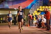 Первенство Тульской области по лёгкой атлетике., Фото: 19