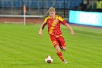 «Арсенал» Тула - «Балтика» Калининград - 1:0, Фото: 85