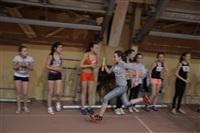 Первенство Тульской области по легкой атлетике. 5 декабря 2013, Фото: 13