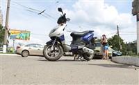 ДТП на Зеленстрое, Фото: 6