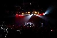 Концерт Тимати , Фото: 2