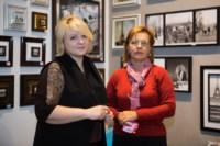 """Открытие """"Галереи TWIG"""" в ТРЦ """"Тройка"""", Фото: 3"""