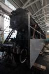 Поезда-памятники Тульской области, Фото: 12