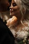 Свадьба в Туле, Фото: 7