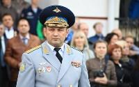 Воспитанникам суворовского училища вручили удосоверения, Фото: 14