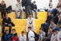 Чемпионат и первенство Тульской области по восточным боевым единоборствам, Фото: 81