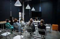 Мастер-классы, встреча с художником и концерт «Касты»: «Октава» отмечает 3-й день рождения, Фото: 26