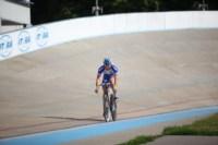 Городские соревнования по велоспорту на треке, Фото: 39