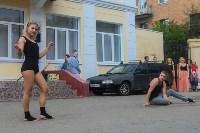 """""""Театральный дворик"""" день второй, Фото: 77"""