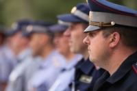 Тульские полицейские вспомнили ПДД, Фото: 29