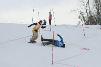 """""""Весенний Загар-2015"""" (горные лыжи, сноуборд), Фото: 70"""