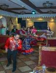 В Туле открылся кафе-бар «Черный рыцарь», Фото: 5