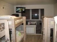 Hostel 71, Фото: 11