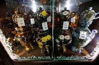 «Тульские пряники» – магазин об истории Тулы, Фото: 38
