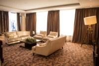 Открытие SK Royal Hotel Tula, Фото: 50