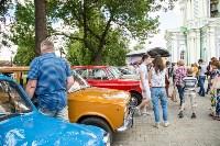 Автострада-2015, Фото: 95