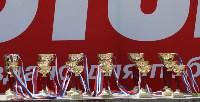 Тульские улетные гонки. 26.07.2015, Фото: 4