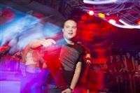 DJ T.I.N.A. в Туле. 22 февраля 2014, Фото: 23