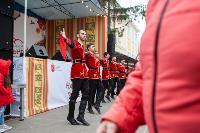Фестиваль «Национальный квартал» в Туле: стирая границы и различия, Фото: 250