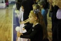 Танцевальный турнир «Осенняя сказка», Фото: 136
