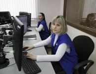 Алексей Дюмин посетил Главное управление МЧС России по Тульской области , Фото: 7