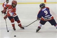 Международный детский хоккейный турнир. 15 мая 2014, Фото: 61