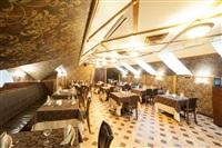 Сударь, ресторан, Фото: 3