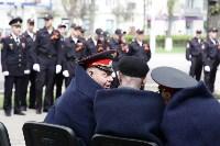 Молодые тульские полицейские приняли присягу, Фото: 42