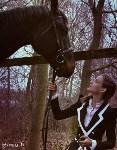 E.Volkova, Фото: 5