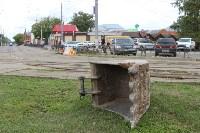 В Туле начался капитальный ремонт ливневки на ул. Коминтерна, Фото: 13