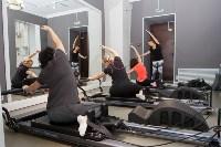 Гоголь-студия «Propilates»: пилатес меняет тело и жизнь к лучшему!, Фото: 19
