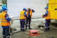 В Туле выбрали лучших газовиков, Фото: 51