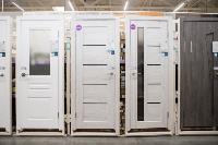 Двери Леруа Мерлен, Фото: 25