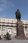 85-летие ВДВ на площади Ленина в Туле, Фото: 13