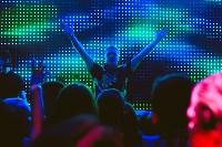 """Прощальная вечеринка в клубе """"Мята"""", Фото: 22"""
