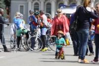 Чемпионат России по велоспорту на шоссе, Фото: 6