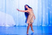 В Туле показали шоу восточных танцев, Фото: 33