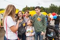 Школодром-2017, Фото: 288