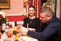 Кулинарный сет от Ильи Лазерсона в Туле, Фото: 124