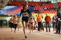 Первенство Тульской области по лёгкой атлетике., Фото: 21