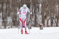 «Яснополянская лыжня - 2016», Фото: 59