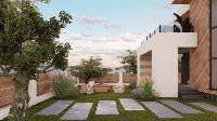 Где заказать дизайн-проект квартиры в Туле: обзор Myslo, Фото: 37