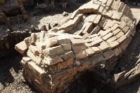 Как проходили раскопки в центре Тулы, Фото: 52