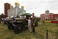 Автострада-2014. 13.06.2014, Фото: 121