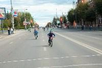 Велогонка Горный король, Фото: 32