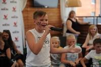 «Тульский голос. Дети» и Мария Панюкова, Фото: 43
