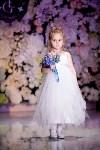 Показ свадебной моды от дома невест Garden of Eden, Фото: 180