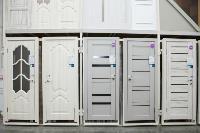 Двери Леруа Мерлен, Фото: 16