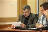 Суд по делу Дудки, 16 июля 2013 г., Фото: 3