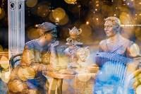 Как украсили Тулу к Новому году, Фото: 22